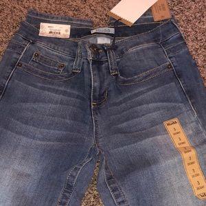 Mudd Jeans